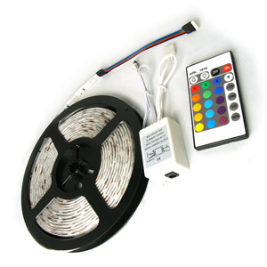 12v 6ft nova bright ultra high lumen rgb led lighting strip kit 12v 6ft nova bright ultra high lumen rgb led lighting strip kit rgb120 6080 aloadofball