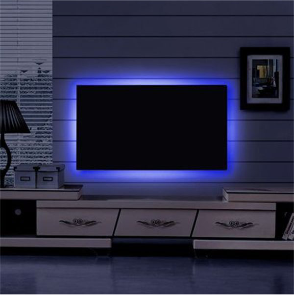 tv accent lighting. tv accent lighting e