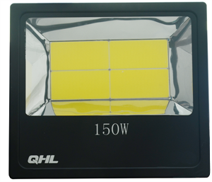 150W Formula Array LED Flood Light IP65