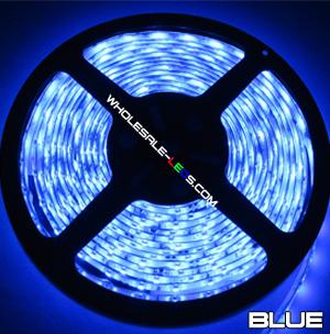 Blue 3528 Reel