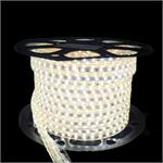 5050 Super Bright White 300 LED 110V 160ft Reel