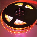 NovaBright Capella APA102C Pixel Individually Addressable IC RGB Magic Color LED Strip IP67