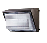 LED Wall Pack 80W