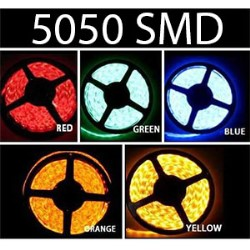 5050SMD Single Color