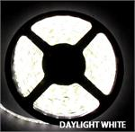 Daylight  White LED Tape Light