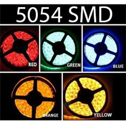 5054SMD Single Color