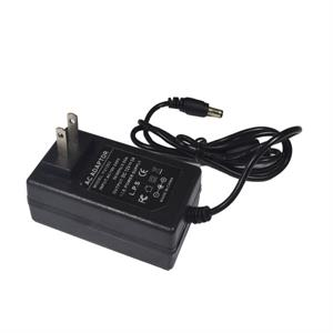 12V 3amp Transformer Power Supply for LED Light Strips
