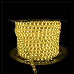 5050 Warm White 300 LED 110V 160ft Reel