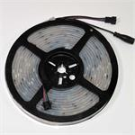 NovaBright Startrail 12V Individually Addressable Strip IP67 Reel Only 12V-6803RO