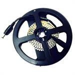 High Intensity 24V 3528SMD LED Strip Light Single Row 240 LEDs Meter