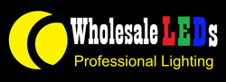 Wholesale-LEDs.com